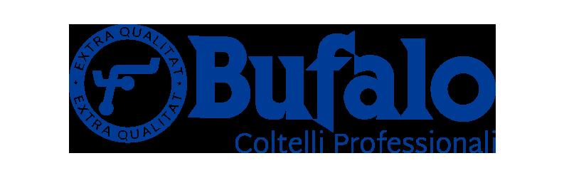 Bufalo Coltelli